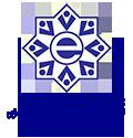 انجمن فروشگاه های اینترنتی تهران